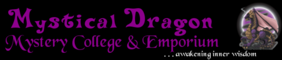 Learn at Mystical Dragon