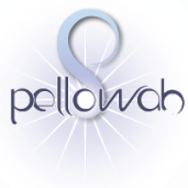 Pellowah