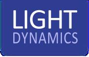 Light Dynamics